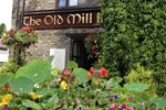 Отель The Old Mill Inn
