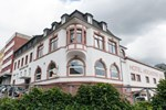 Höchster Hof Apartments