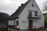 Апартаменты Gottschlich Apartment Schmallenberg