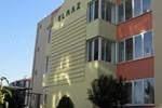 Отель Hotel Elmaz