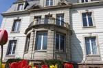 Мини-отель Villa Élyane