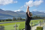 Отель Aghadoe Heights Hotel & Spa