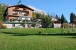 Отель Hotel Villa Gaia