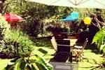 Мини-отель Bed & Breakfast Da Rosy