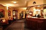 Отель Swallow Carlisle Hotel