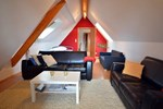 Апартаменты Apartment Moritz