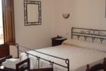 Отель Antica Gebbia