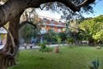 Апартаменты Villa Verde Fenia