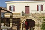 Гостевой дом Agiazi