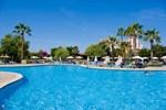 Hotel Garbí Cala Millor