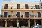 Отель Mon Bijou