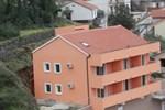 Апартаменты Apartments St Rialto