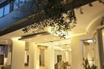 Отель Alasia Hotel