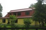 Апартаменты Villa Marion