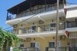 Апартаменты Konstantinos Beach 2