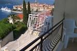 Апартаменты Apartments Adriatic