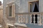 Апартаменты Lesic Dimitri Palace