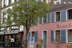 Gästehaus Blasius