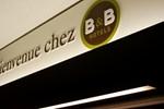 B&B Grenoble Centre Verlaine