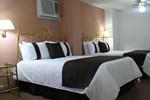 Отель Best Western Argento