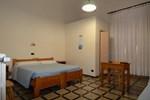 Отель Hotel Giulia
