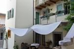 Апартаменты Villa Monica