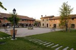 Отель Relais Cascina Scottina