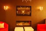 Отель Hotel Restaurant 't Trefpunt