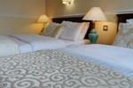 Отель Sligo City Hotel