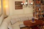 Apartment ASTARA am Leo