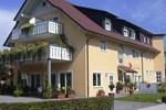 Gästehaus Rosenhof