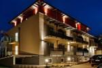 Отель Sonnenhof Designhotel Lindau