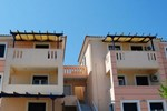 Апартаменты Evagelia Apartments