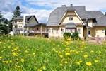 Гостевой дом Pension Waldschloesschen