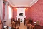 Гостевой дом Волгоград