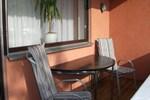 Apartment Ferienwohnung Gollas