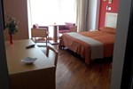 Catania Crossing - Rooms & Comforts