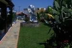Апартаменты Villa Kanetos