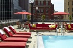 The Columbus: A Renaissance Hotel
