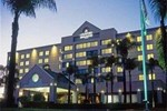 Country Inn & Suites by Carlson, San Diego North, CA