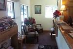 Отель Comfort Inn Ponderosa Pines