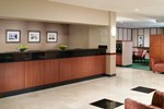 Courtyard by Marriott Atlanta Marietta Interstate 75 North
