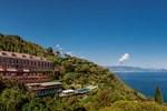 Отель Hotel Splendido & Splendido Mare