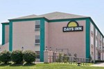 Отель Days Inn Evansville East