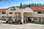 Отель Days Inn Monroeville Pittsburgh