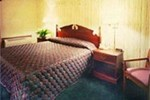 Days Inn La Crosse