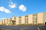Americas Best Value Inn - Garland Dallas