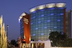 Отель Antony Palace Hotel
