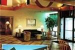 Отель Washington, D.C.-Days Inn Lanham