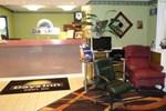Отель Days Inn Kent - Akron